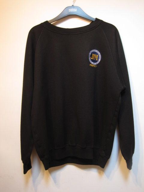 Prefect Sweatshirt